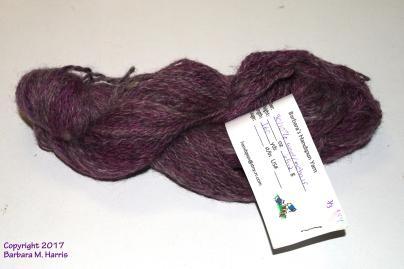 Sh-01 Yarn-wp